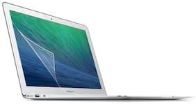 Tech Gear Premium Screen Scratch Guard Protector for Apple Macbook Touch Bar 13