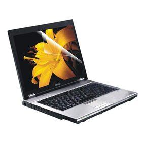 TECH-X Laptop 14.1  inch Screen Guard, Laptop Screen Protector