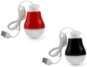 Tech-X USB Bulb