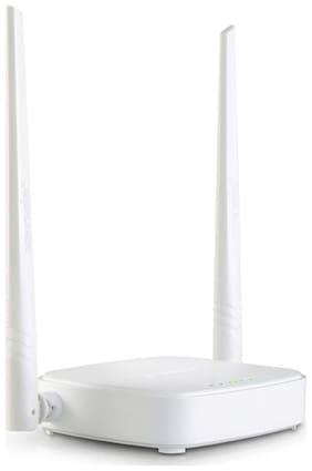 Tenda Te-n301 300 mbps Wi-fi Router