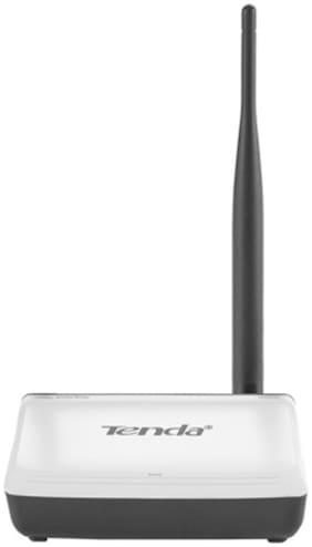 Tenda N3 n150 home 150 mbps Wi fi Router