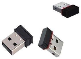 Terabyte 1000 mbps Wireless USB Dongle
