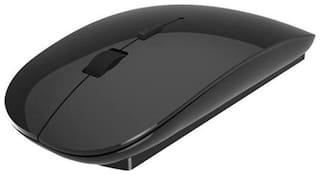 Terabyte Wireless Mouse with Nano Wireless Receiver (Assorted)