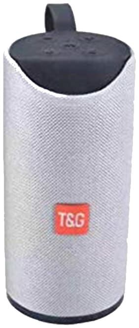 Lacry TG Portable Bluetooth Speaker ( Assorted )