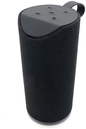 IMMUTABLE TG113 Bluetooth Portable Speaker ( Assorted )