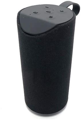 IMMUTABLE TG113 SUPER BASS SPLASHPROOF WIRELESS BLUETOOTH SPEAKER BEST SOUND QUALITY PLAYING 2.1 Bluetooth Speaker ( Assorted )