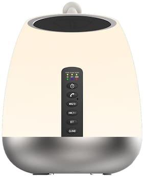 Tiitan DY50 Bluetooth Portable speaker ( White )