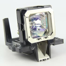 Top PK-L2210UG Replacement Lamp in Housing for JVC DLA-F110/RS30/RS40U/RS45U