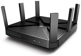 TP-LINK Archer C4000 300 mbps Wi-fi Router