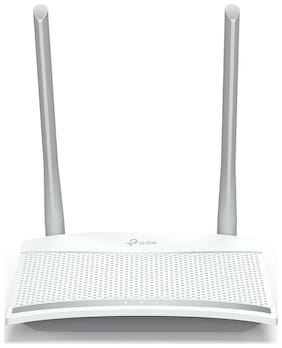 TP-LINK TL-WR820N 300 mbps Wi-fi Router