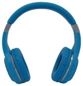 TRUEMAX TM-15 Over-ear Bluetooth Headsets ( Multi )