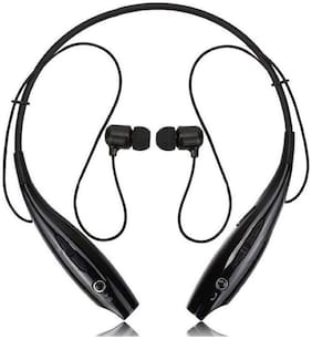 TSV HBS 730 Bluetooth Headset