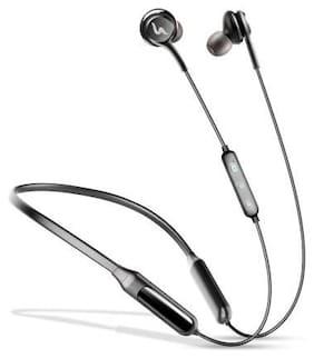 UBON In-Ear Bluetooth Headset ( Black )
