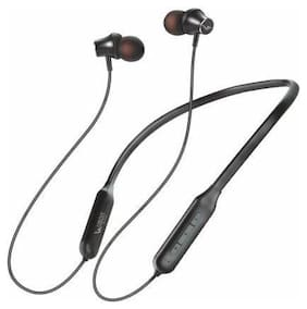 UBON BT 5100 In-Ear Bluetooth Headset ( Black )