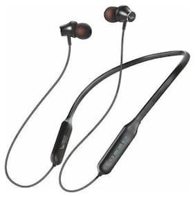 UBON BT 5100 In-Ear Bluetooth Headset ( Black )