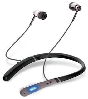 UBON CL 25 In-Ear Bluetooth Headset ( Black )