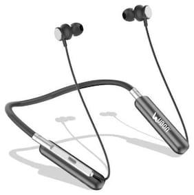 UBON CL 35 In-Ear Bluetooth Headset ( Black )