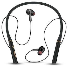 UBON CL 5300 In-Ear Bluetooth Headset ( Black )
