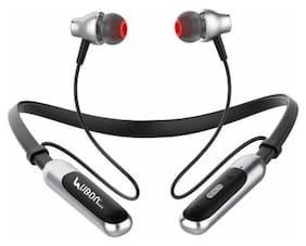 UBON CL 65 In-Ear Bluetooth Headset ( Black )