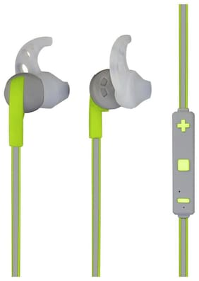 UltraProlink Pro-Fit Wirless Bluetooth Earphone