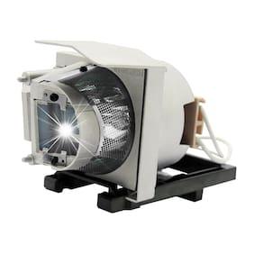 US Projector Lamp 1020991 for SMARTBOARD SB600i6 UF70 UF70W Unifi 70 Unifi 70W