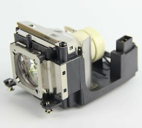 US Replacement LV-LP35 Projector Lamp for Canon LV-7290 LV-7295 LV-7390 LV-8225