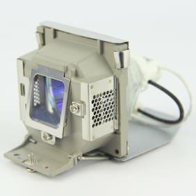 US Stock 5J.J0A05.001 / CS.5J0R4.011 Lamp for  BENQ MP515P MP526 MP515 MP525
