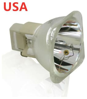 USA Seller Quickly Compatible P-VIP 180-230/1.0 E20.5 Projector Lamp for Osram