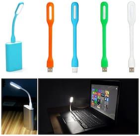 USB Led Light (Assorted) (Set Of 2 )