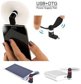 Varni USB Fan