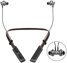 Varni VR-B900 In-ear Bluetooth Headsets ( Black )