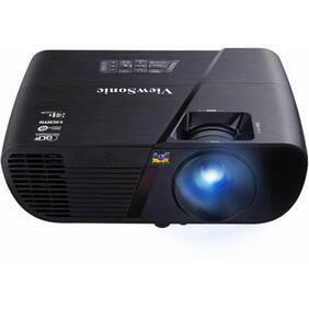 Viewsonic PJD5155 Projector (Black)