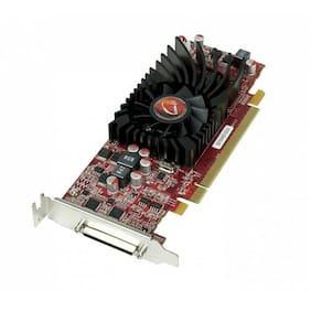 VisionTek AMD Radeon HD 5570 Graphic Card 1Gb Graphics Card