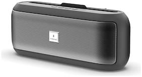 VISMAC LINUSS46 Bluetooth Portable speaker ( Black )