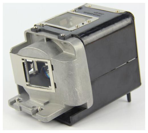 HC4000 HC3800 VLT-HC3800LP Replacement Lamp for Mitsubishi Projectors HC3200