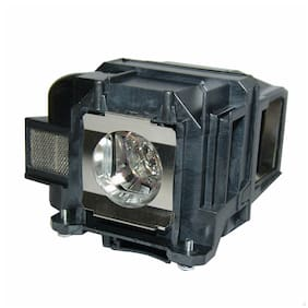 VS240 Replacement For Epson Lamp (Compatible Bulb)