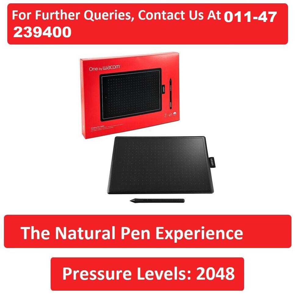 https://assetscdn1.paytm.com/images/catalog/product/C/CO/COMWACOM-CTL-47E-TR19856521C6422A/1594084722264_10.jpg