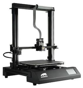 Wanhao duplicator 9 (D9) Mark II/ 300 FDM 3D Printer
