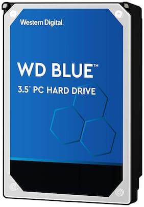 WD WD10EZEX 1 TB Internal SSHD