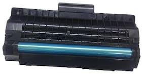 We Tech-560 Compatible Toner For Use In Samsung Laserjet Cf560R, 560G, Cf D560Ra