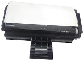 We Tech Ricoh Sp 200Sn Toner Cartridge For Ricoh Sp-200, Sp-200N, Sp-200S, Sp-200Su, Sp-202Sn, Sp-203Sfn, Sp-203Sf, Sp-210, Sp-210Su, Sp-210Sf, Sp-212Nw, Sp-212Snw, Sp-212Sfnw