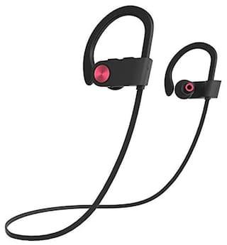WeCool U8i Wireless Bluetooth Running Headphones