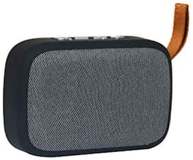 Wemake G2 PREMIUM Portable Bluetooth Speaker ( Assorted )