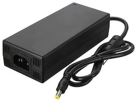 Wextor 4 CH Power Supply