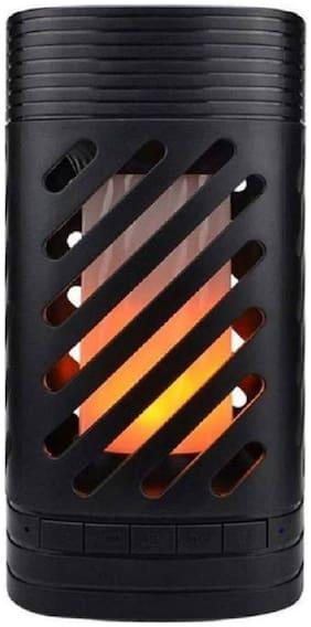 DS VISION Bluetooth Portable Speaker ( Black )
