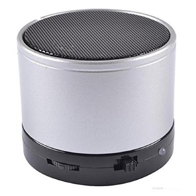 Wireless Speaker (S10) DUDE-42