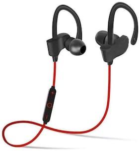 Xclusive Plus V26 In Ear  Bluetooth Earphone