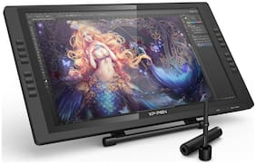 XP-Pen 12.8x1.6 inch Graphic Tablets