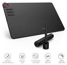 XP-PEN Deco 03 Graphics Drawing Tablet Tablet 8192 Levels Art Painting Pad Z1D6