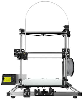 XYZ Printing Cz-300 3D Printer